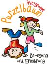 Purzelbaum Spielgruppe