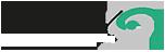 Zur Homepage vom SSLV
